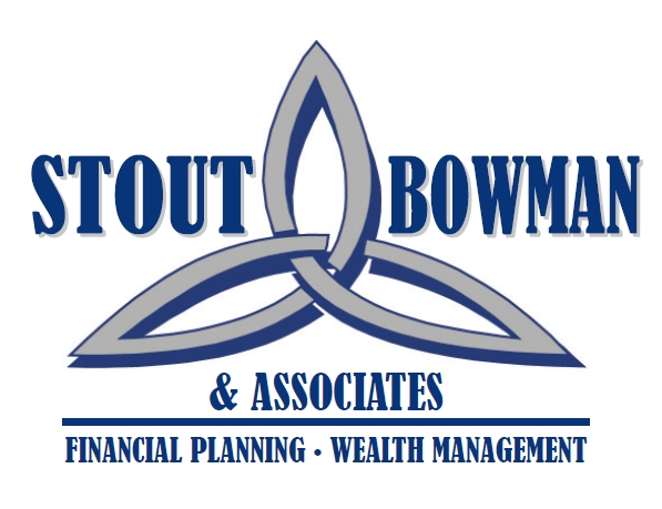 Stout Bowman & Associates Financial Advisors