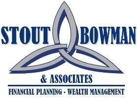Stout Bowman logo